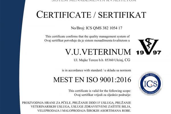 certifikat-iso-9001AB2855B5-C5D2-808B-EDB6-70E53F7256A3.jpg